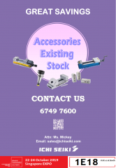 final-accessories-promotion-flyer-092019