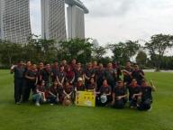 groups-11