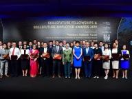 skillsfuture-employer-awards-group-photo