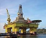 Oil_Gas