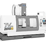 TV2610B_tb