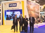 ycm-2