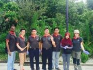 groups-4