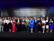 skillsfuture-employer-awards-group-photo