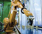 IndustrialAutomation