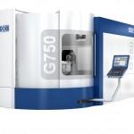 G750_new